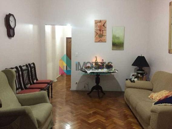 Apartamento Sala E 1 Quarto Com Dependências Completas Oportunidade!! - Cpap10641