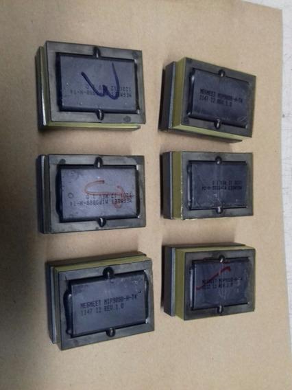 Transformador 42fn Lip Cce Stile D41/d4201 Mod: Mip988b-h-t4