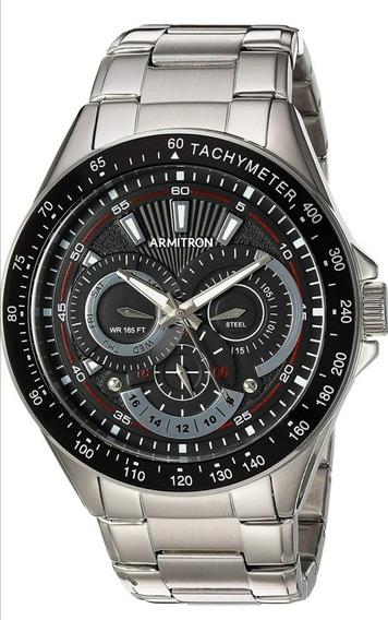 Reloj Armitron 20/519bksv