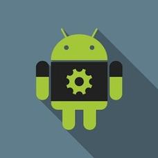 Desarrollo De Aplicaciones Android, App Play Store