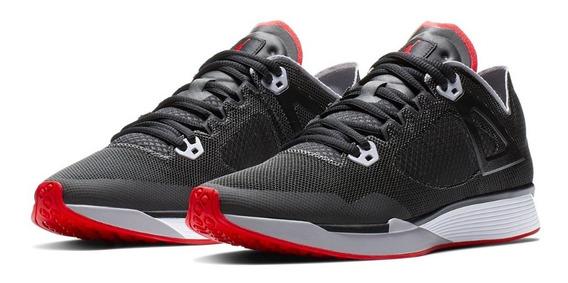 Tenis Running Nike Jordan 89 Racer 2019 !original!