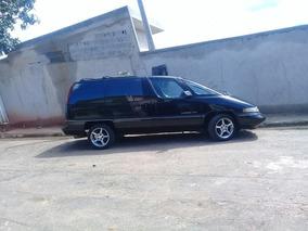 Chevrolet Lumina Apv 3.1 Gasolina