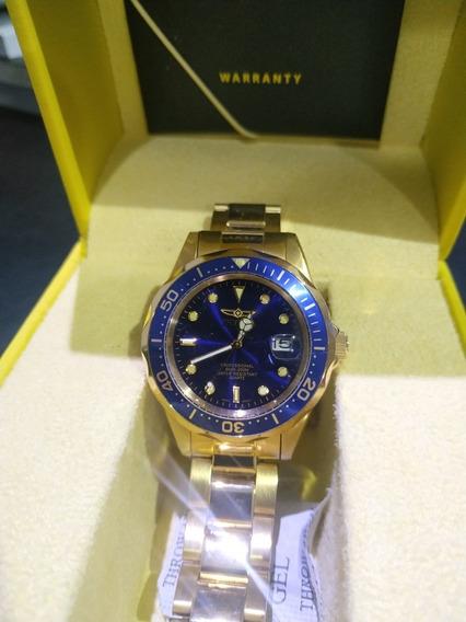 Relógio Invicta Pro Diver 8937-aceito Oferta