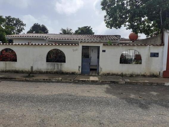 Casa Puerto Piritu