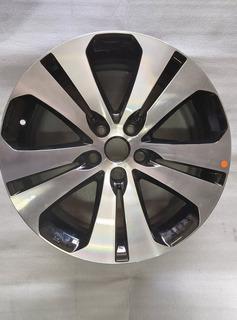 Llanta Aleacion Original Kia Sportage R18 Jcs