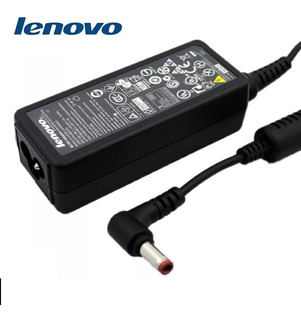 Cargador Original Para Lenovo 20v 3.25a G450 G460 G470 G480