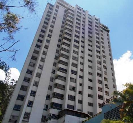 Propiedad En En Caracas - Manzanares