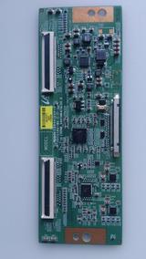 Placa T-con Philips 48pfg5000