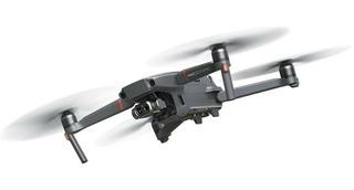 Drone Dji Mavic 2 Enterprise Dual - Dji Store - En Stock!