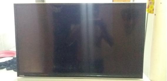 Tv Led 32 Toshiba Mod 32l1600