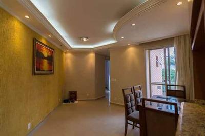 Apartamento Com 2 Dorms, Vila Constança, São Paulo - R$ 270.000,00, 49m² - Codigo: 868 - V868
