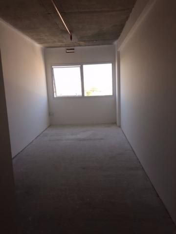 Sala Em Pilares, Rio De Janeiro/rj De 20m² À Venda Por R$ 82.000,00 - Sa252830