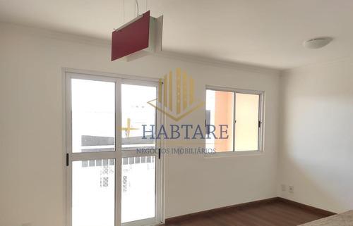 Imagem 1 de 15 de Apartamento 3 Dormitórios Para Venda Em Hortolândia, Condomínio Avalon, 3 Dormitórios, 1 Suíte, 2 Banheiros, 2 Vagas - Apartamen_1-1865766