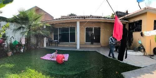 Casa En Un Nivel