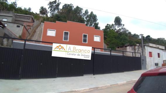 Casa - Ca00003 - 34579065
