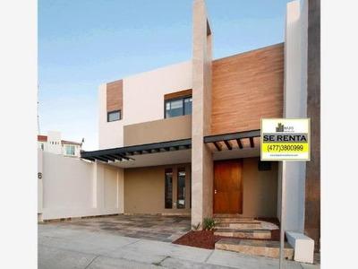 Casa Sola En Renta Lomas Punta Del Este Residencial