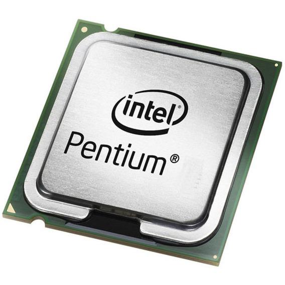 Processador Pentium Oem G645 2.90ghz 1155
