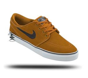 Tênis Nike Stefan Janoski Sb !!melhor Preço + Frete Grátis!!