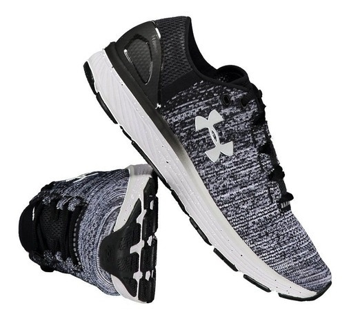 Tênis Under Armour W Charge