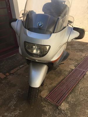 Bmw K 1200 S Ano 2002