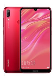 Huawei Y7 2019 Y9 2019 Y9 Prime Y6 2019 P30 Lite