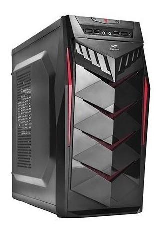 Cpu Core I5 3.1ghz-8gb Ram-hd 500gb-1giga Gtx 550ti-gamer