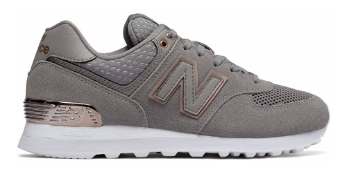 new balance 574 marblehead