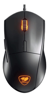 Mouse Cougar Minos Xc / Mouse Pad Speed Xc