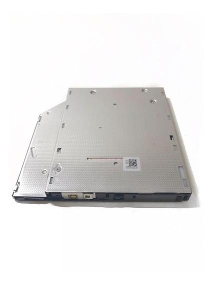 Gravador Dvd Notebook Dell Inspiron 15r N5010