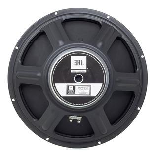 Woofer 15 Pulgadas 15pw Pro Jbl 650w Max Linea Nueva