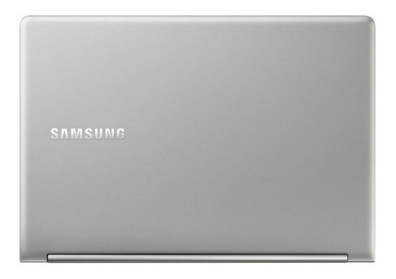 Adesivo Skin Notebook Samsung S50 13.3 Tampa+touch+base