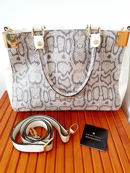 Bolsa Animal Print Smartbag