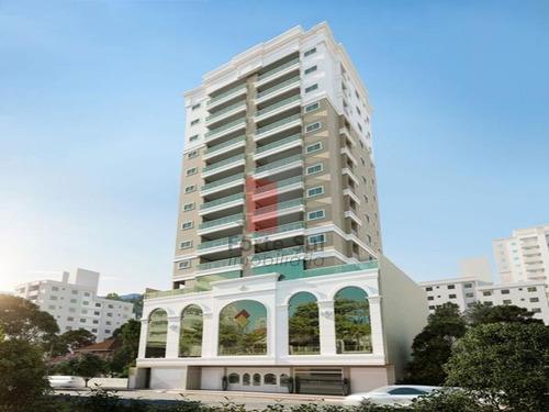 Imagem 1 de 12 de Apartamento - L611 - 34696741
