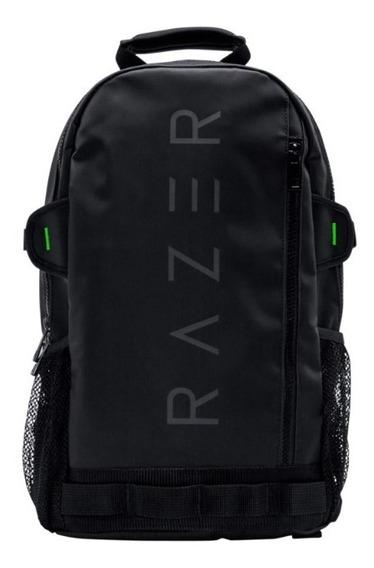 Mochila Razer Rogue Backpack 13.3