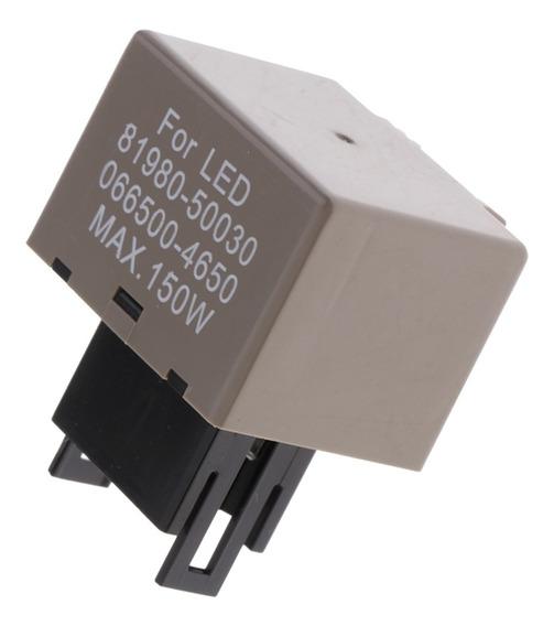 Iycorish Anillo Adaptador Filtro de Metal Reemplazo de Camera 37mm-46mm