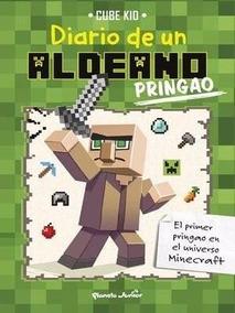 Playeras De Los Aldeanos en Mercado Libre México