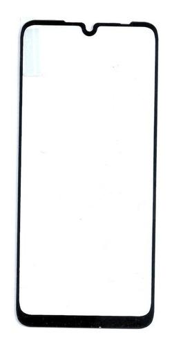 Vidrio Templado 5d Xiaomi Redmi Note 7 Full Cover
