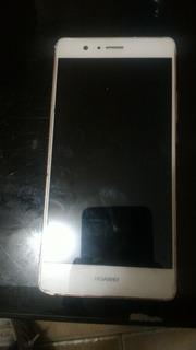 Celular Huawei Vns L23