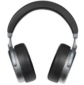 Fone Ouvido Bluedio V2 Victory Bluetooth 5 Orig Pront Entreg