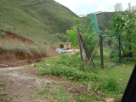 Lotes Em Condomínio Para Comprar No Vila Castela Em Nova Lima/mg - 147