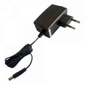 15 Fonte 5v 1a Arduino Roteador Switch Pino P4