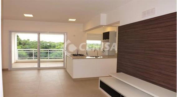 Apartamento Com 2 Dormitórios Para Alugar, 82 M² - Condomínio Sky Towers - Indaiatuba/sp - Ap0422