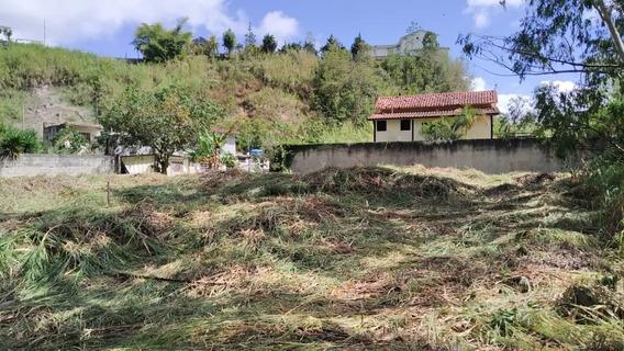 Carrizal Terreno, Colinas De Carrizal