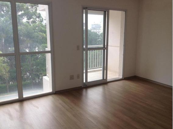 Loft Em Morumbi, São Paulo/sp De 69m² 2 Quartos À Venda Por R$ 395.000,00 - Lf189957