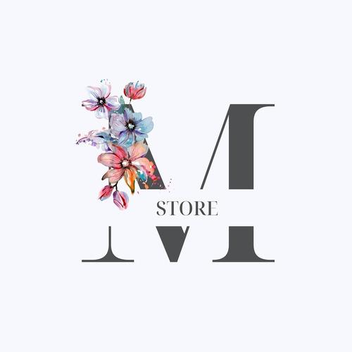 Imagem 1 de 1 de Logomarca / Envio Em 1 Dia.