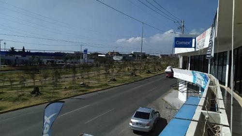 Excelente Local En Renta (zona Muy Comercial) Planta Alta