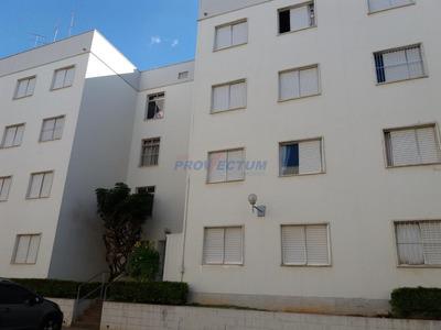 Apartamento À Venda Em Jardim Miranda - Ap268948