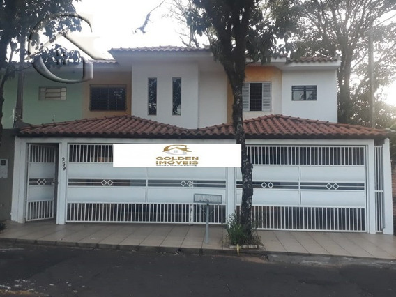 Casa - Ca00651 - 33764936