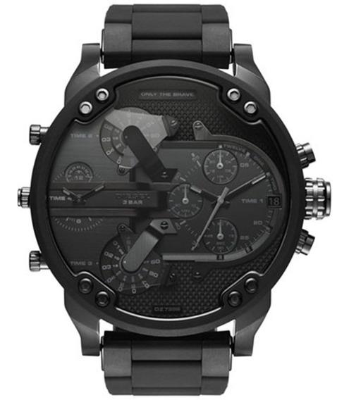 Relógio Diesel Dz7396