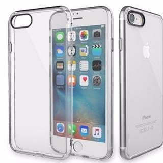 Capa Capinha Kit 10 Undade Flexivel iPhone 7 Plus